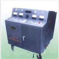電纜探傷綜合測試器 YHZQ-1型