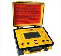 雜散電流檢測儀 YH-089