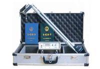 埋地管道泄漏檢測儀 YH-808A、B型