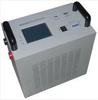 蓄電池充電機 YH-BC系列