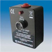 高壓驗電器校驗盒 PH3