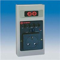 電氣安裝測試儀校準器 CB16P