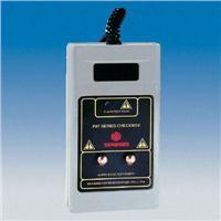 安規測試儀校準器 PATCB