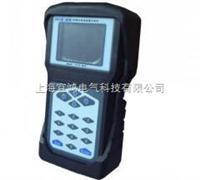 多頻點電池容量分析儀 YH-HDGC3919