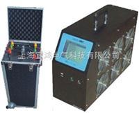 充電機特性測試儀 YH-HDGC3961