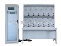 三相多功能電能表檢驗裝置 YH-HDGC3553