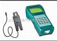 手持式單相電能表現場校驗儀 YHXY-I