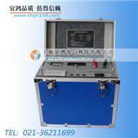 YH3007直流電阻測試儀5A(帶電池、帶打?。?YHZZ