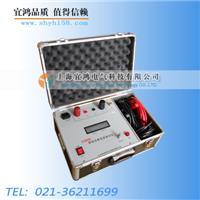 回路電阻測試儀  YHHL-100A/200A/500A/600A