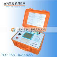 電流互感器綜合測試儀 YHHGX