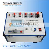 電壓互感器伏安特性 YHFA