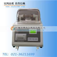 試油器 YHSQ-W