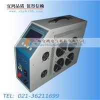 蓄電池充放電測試儀價格 YHFD