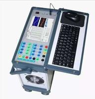 微機繼電保護測試裝置 YHJB-666