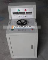 大電流發生器2000a YHSL