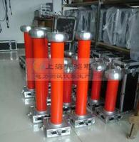 FRC型交直二用分壓器