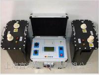 0.1HZ程控超低頻高壓發生器 YHCDP-