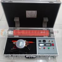 60kv直流高壓發生器 YHZF