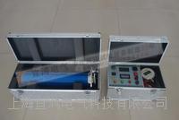 60kV/2mA直流高壓發生器  YHZF