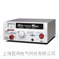 交流耐壓測試儀 YH630