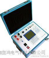 互感器伏安特性及變比極性綜合測試儀 YHFA-1