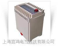 互感器開路電壓測試儀 YHFA