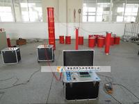 串聯諧振耐壓試驗 YHXZB-3