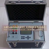 變壓器直流電阻測試儀40A YHZZ-40A
