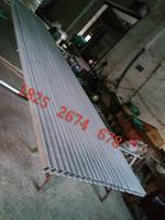 戴南不銹鋼管 外徑159*壁厚3