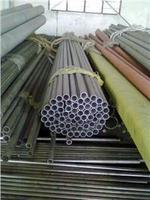 流體輸送用不銹鋼無縫管 耐壓管材