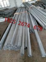 工業用不銹鋼無縫方管 304,2520