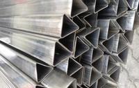 冷拔异型钢管生产厂家