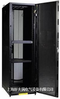 TE网络机柜