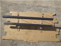 火焰切割機專用臺灣齒條/車床機械手專用臺灣齒條
