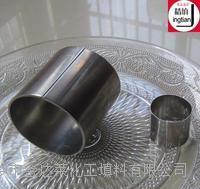 金属拉西环填料 φ10 φ13 φ16 φ25 φ38 φ50 φ76 φ100(mm)