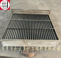 不锈钢捕雾器 捕雾器 金属除雾器 304金属捕雾器 321 316L不锈钢捕雾器