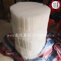 塑料孔板波纹填料  350X(Y)  250X(Y)  350X(Y)