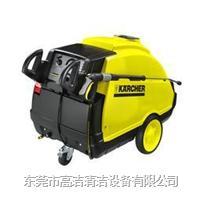 热水高压清洗机 HDS801E-24KW