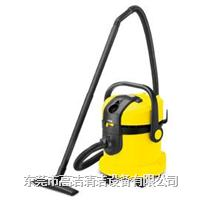 干湿两用吸尘器 A2204