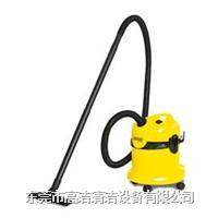 吸尘吸水机 A2004