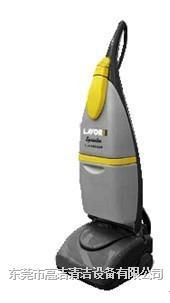 意大利乐华牌Sprinter直立式洗地吸干机