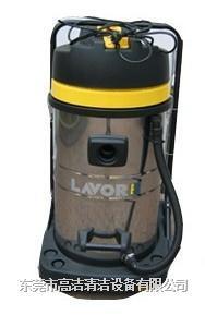 意大利乐华WL70-702B吸尘吸水机