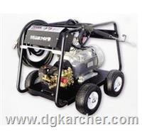 GD350超高压冷水清洗机 GD350