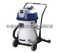 GD702H吸尘吸水机