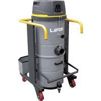 乐华工业吸尘机SMV77 2-24工业干湿真空吸尘器 SMV77 2-24
