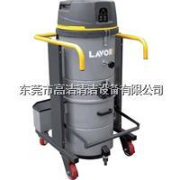 乐华工业吸尘机SMV77 2-24工业干湿真空吸尘器