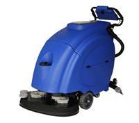 全自动洗地机GD770B GD770B