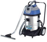 GD802吸尘吸水机 GD802