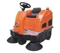 GD V2驾驶式扫地机 GD  V2
