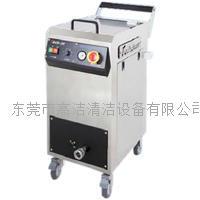 韩国进口干冰模具清洗机 TECH25